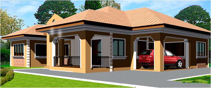 adehyi house plan