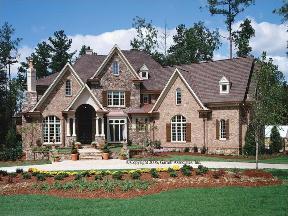 11aebd44a536402d brick home house plans all brick house plans