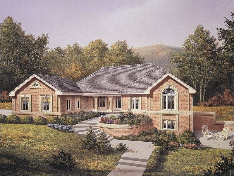brick ranch house plans lovely 4 bedroom 2 bath ranch house plan alp 09f5 allplans