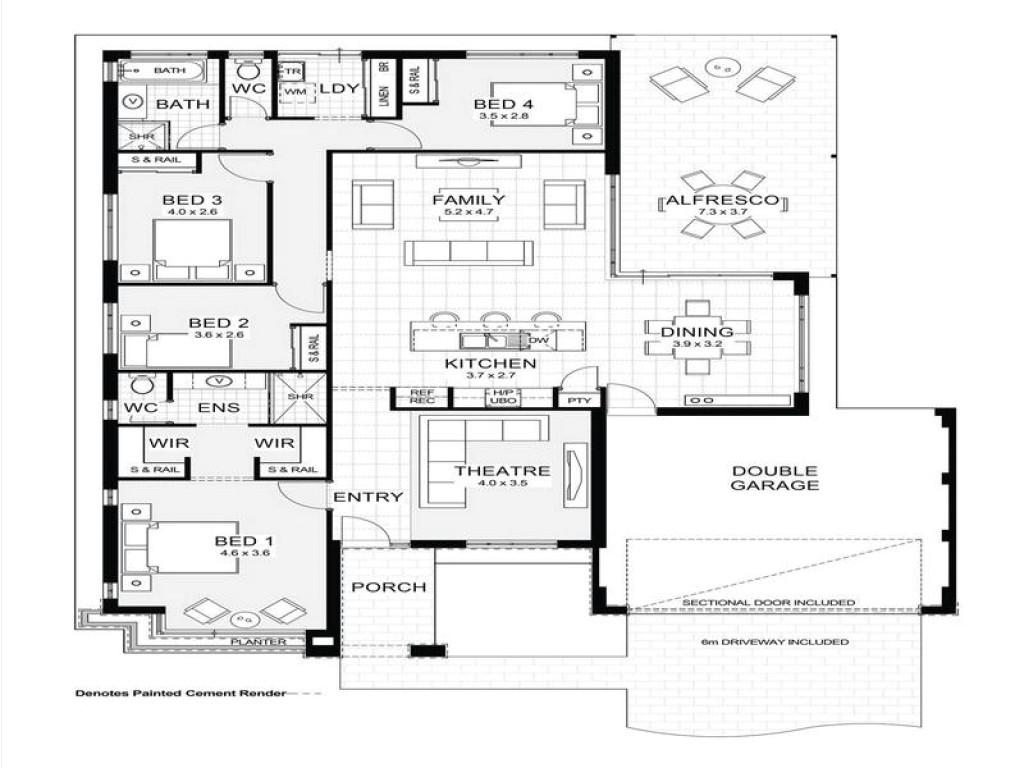 ece14fbeffd20fde amazing houses amazing small home floor plans