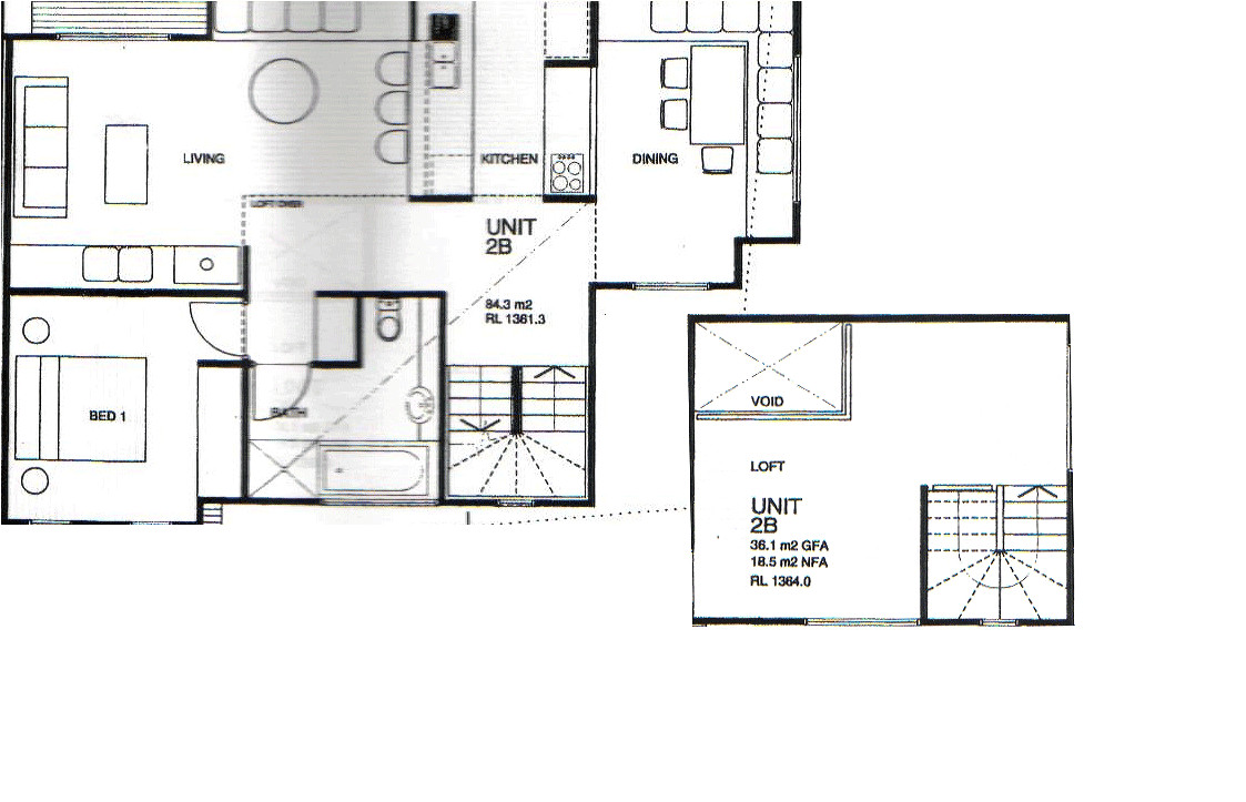 amazing loft house plans 6 small house floor plans with loft