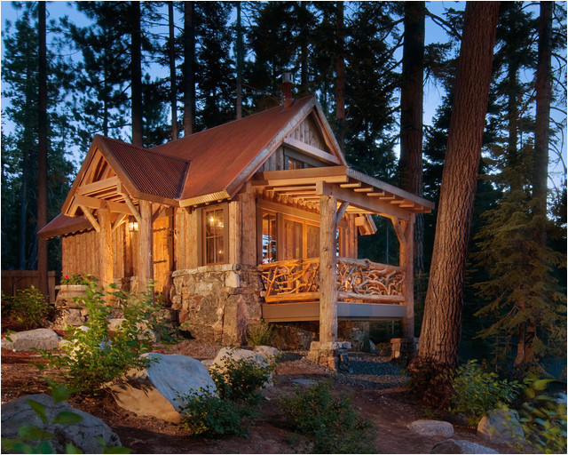 Awesome Amazing Log Home Plans 20 Amazing Wooden Mountain Cabin Download Free Architecture Designs Intelgarnamadebymaigaardcom