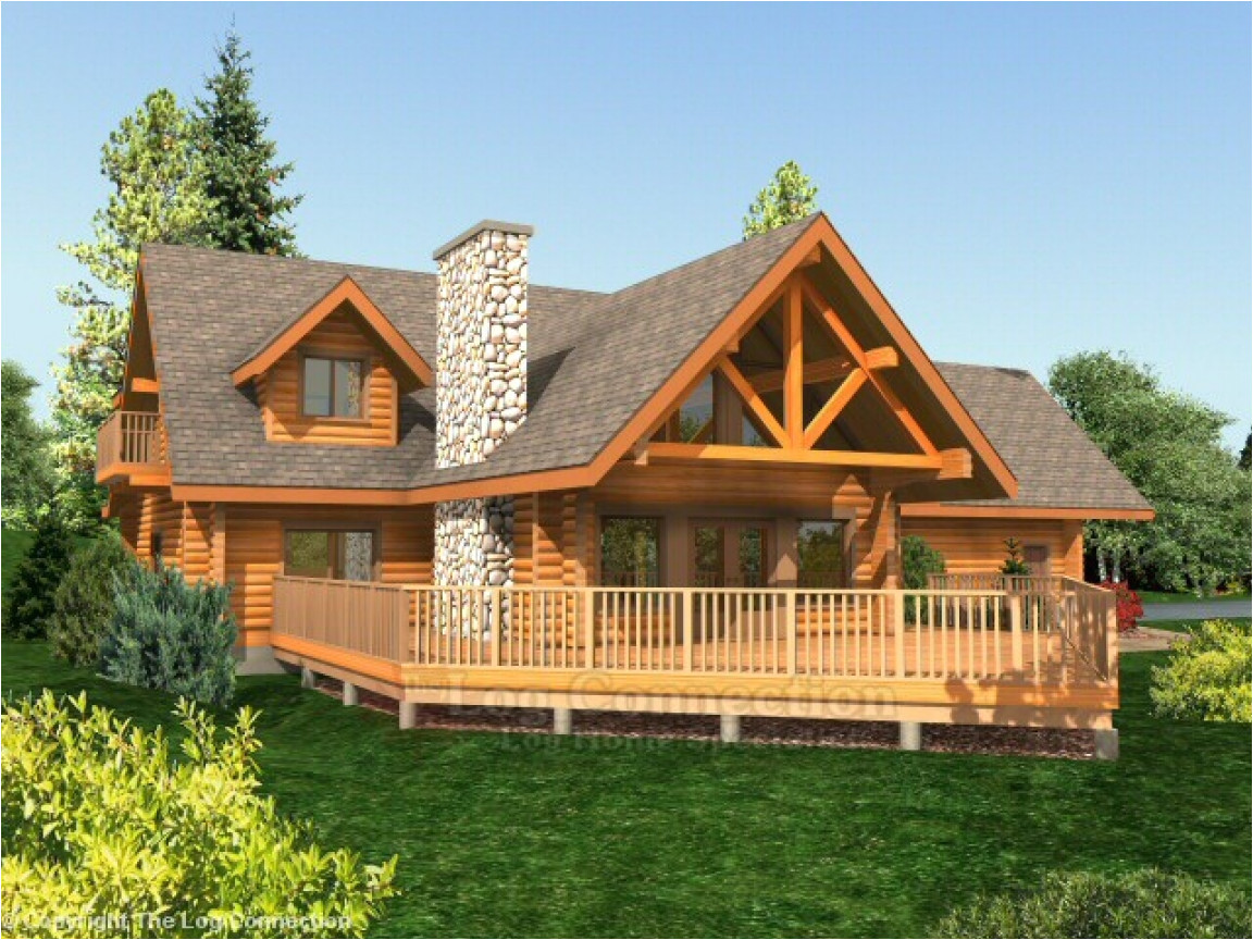 34fb9a7b550f0a1e most amazing log homes log home plans and prices