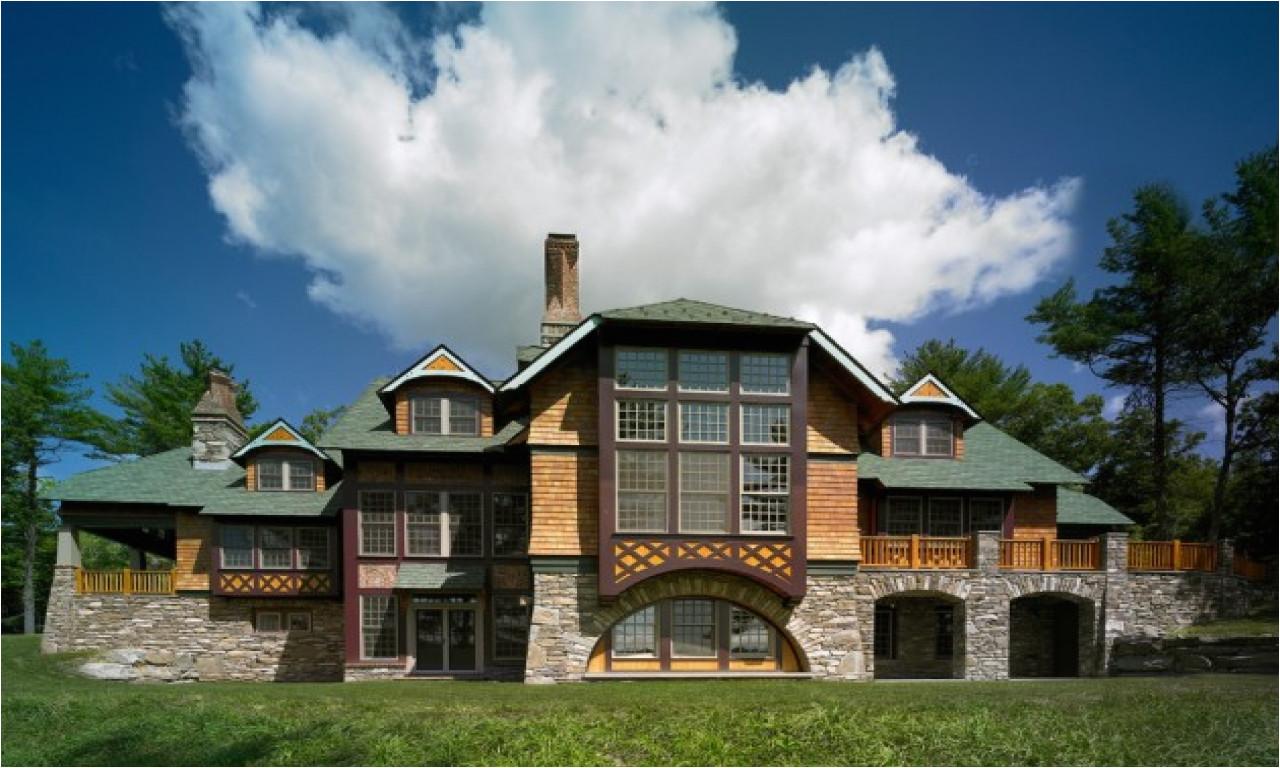 dc4c2278c86a593d craftsman home with garage american craftsman home exterior designs