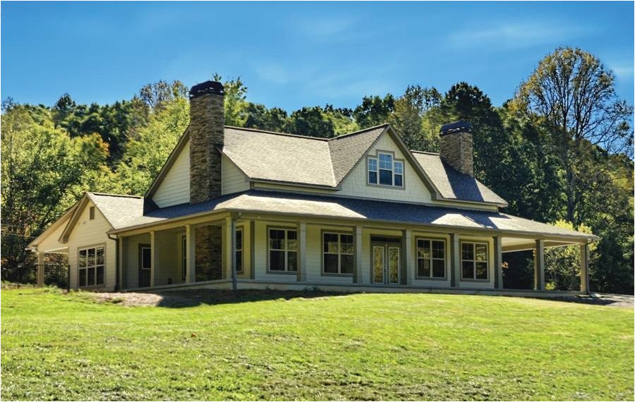 americas home place floor plans beautiful americas home place the southfork a