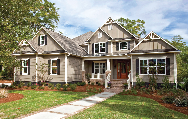americas home place blueprints