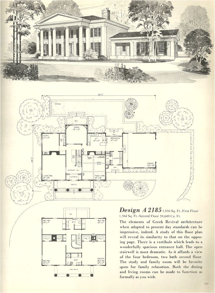 southern design and british colonial