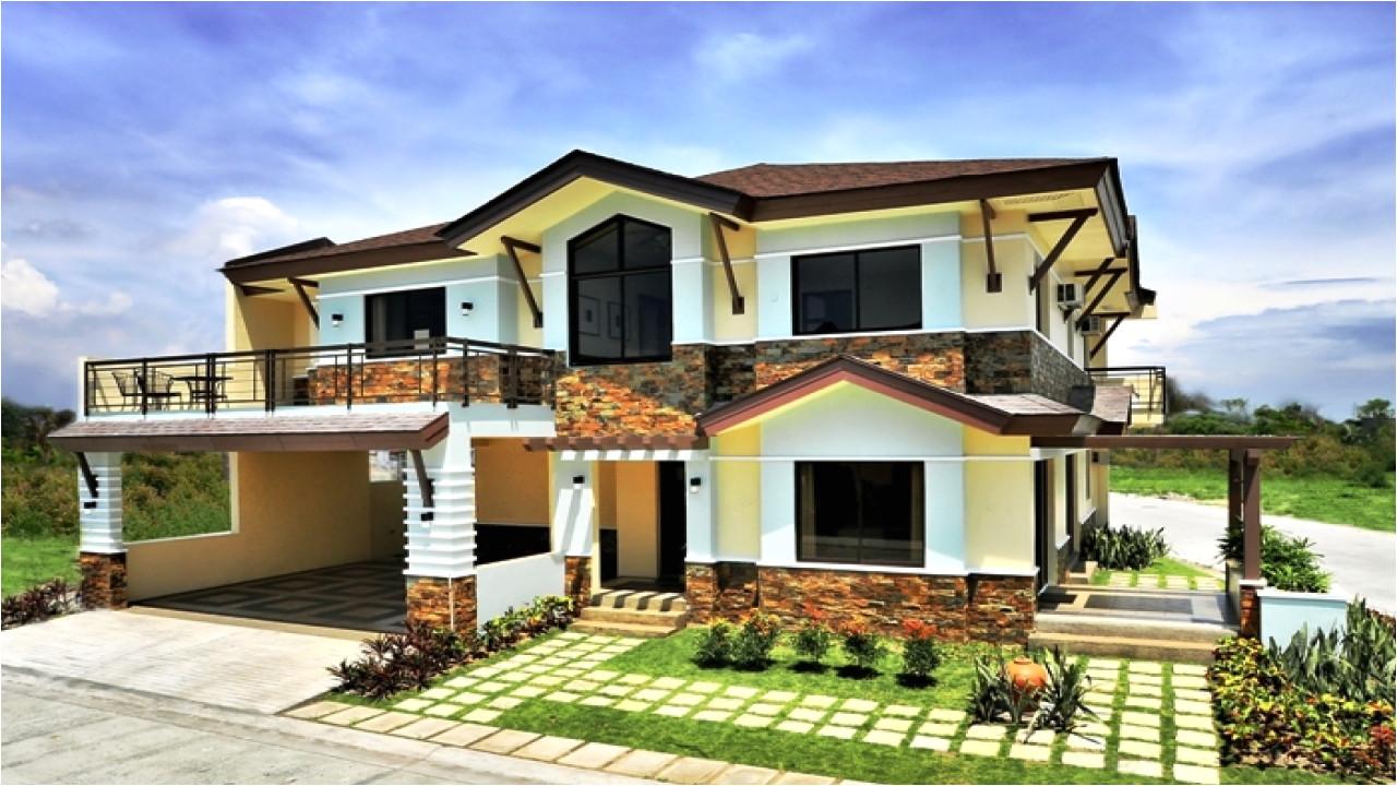 06d3251210d350fc asian house design modern contemporary house design