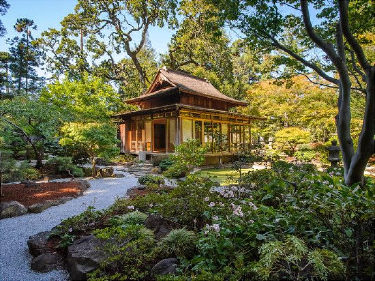 5be5d8500287923e traditional japanese style house plans traditional japanese house inside