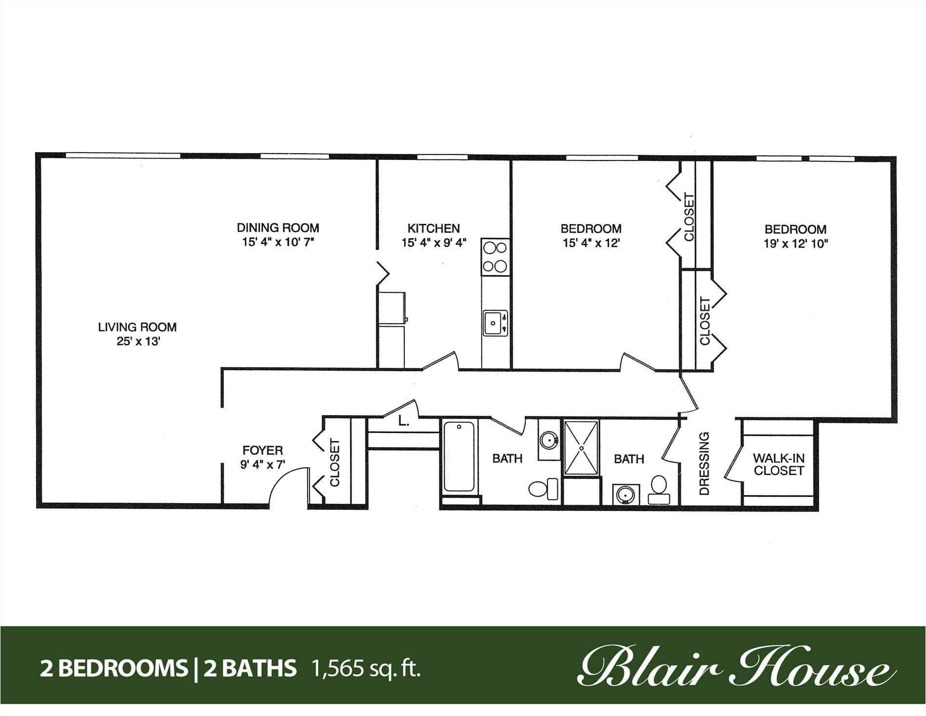 plans small apartment floor remodel plan floor 1 bedroom tiny house plans plan awesome low cost small about remodel interior awesome 1 bedroom tiny jpg