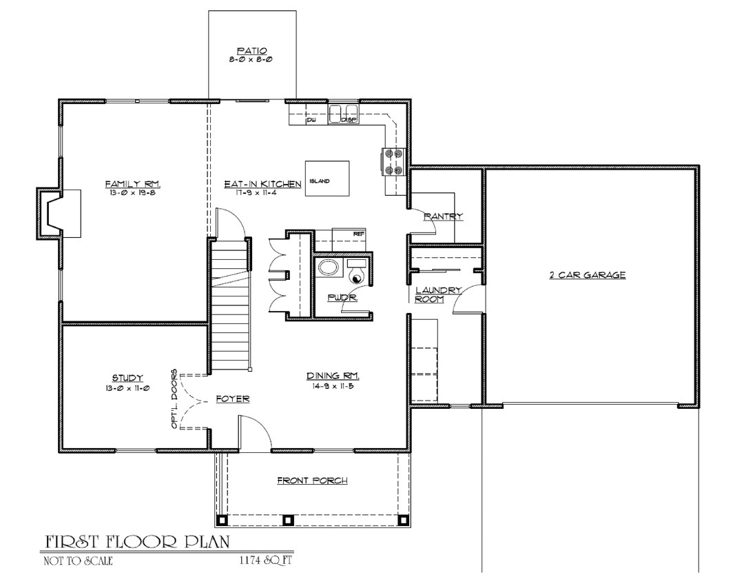 Atampt Home Plans at T Home Wireless Plans Inspirational at T Internet Plans