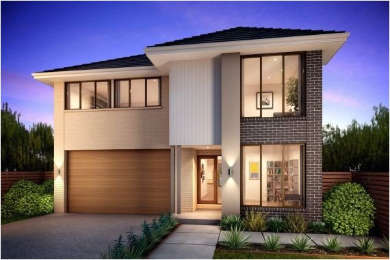 australian homes plans for acreage beautiful search home designs land estates or hampl packages ibuildnew
