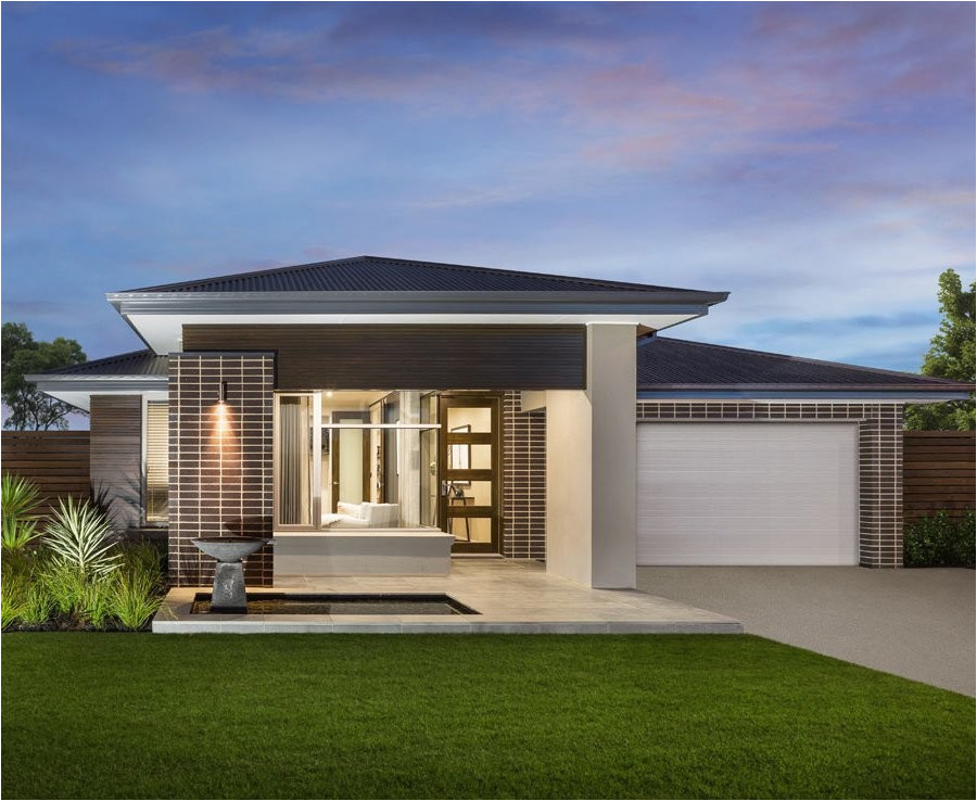 weatherboard house plans australia