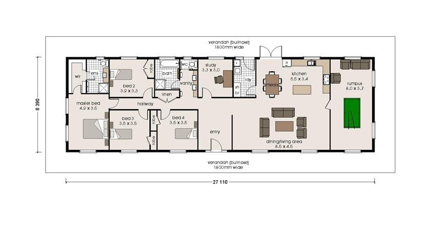 av jennings homes designs g69933