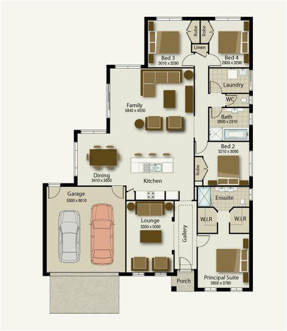 av jennings house plans