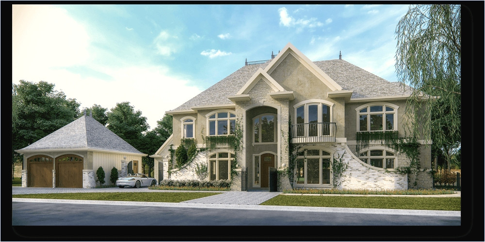awesome award winning drive under house plans for coolest decorating inspirational 71 with award winning drive under house plans