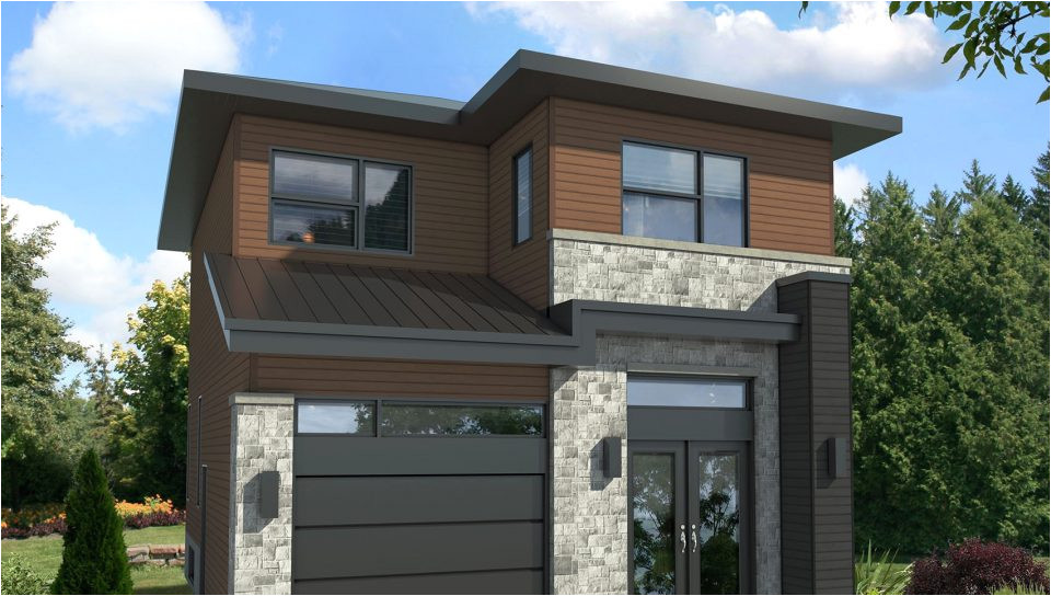 adorable award winning drive under house plans craftsman garage small ranch australia plan