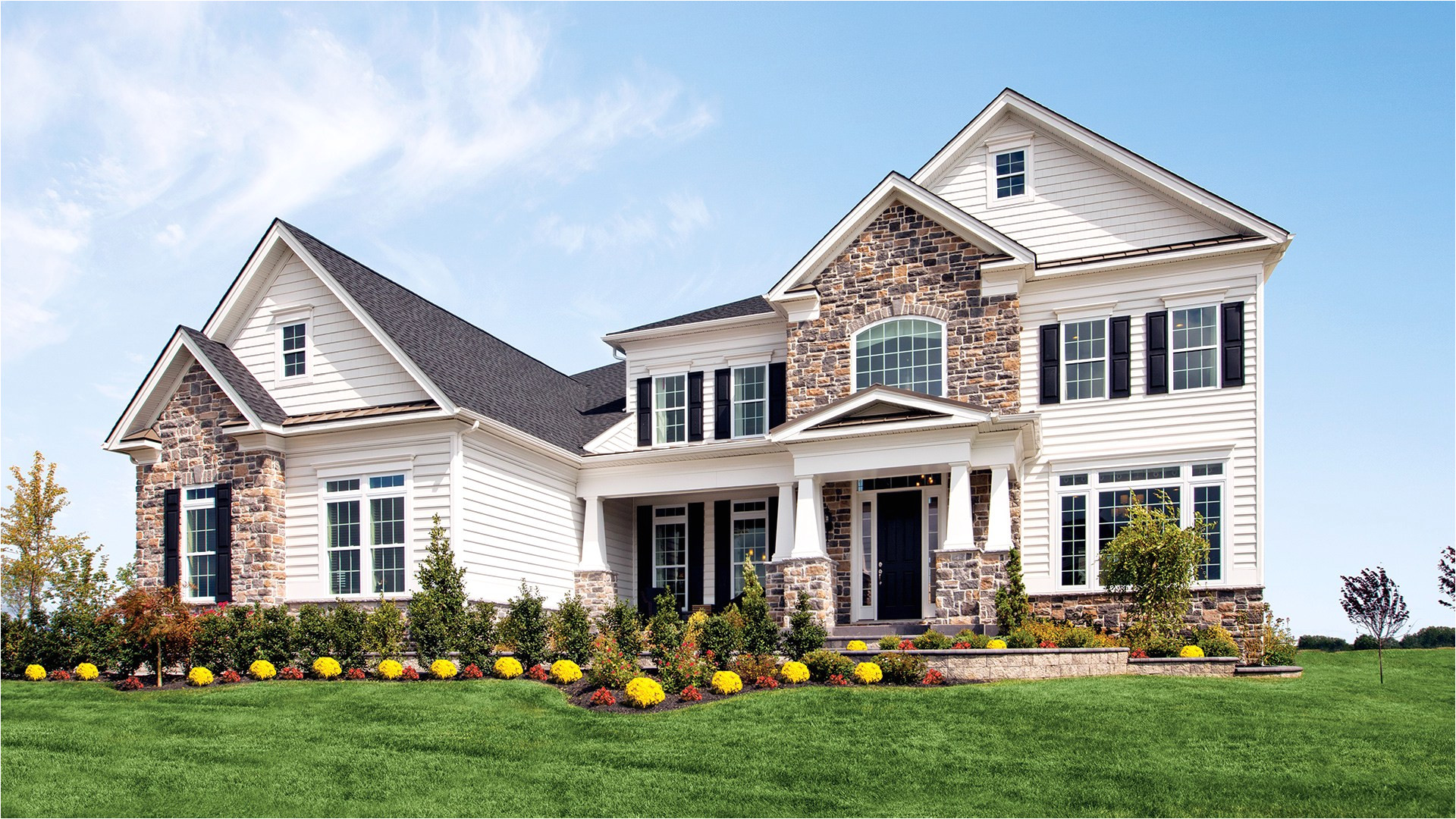 Award Winning Drive Under House Plans One Story House Plans with Walkout Basements and How to