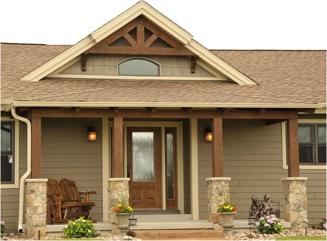 small a frame house plans free fresh award winning drive under house plans double a frame house plans