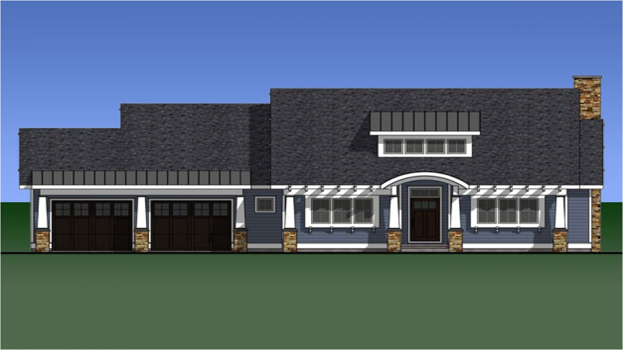 0e5593ac7a711618 award winning craftsman house plans award winning lake home plans