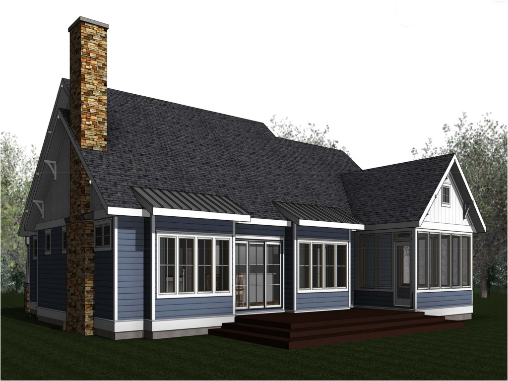 199f1a169f544cf0 award winning lake home plans award winning craftsman house plans