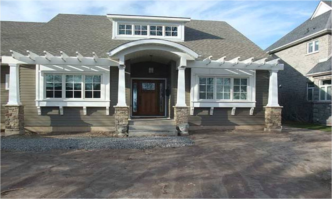 Award Winning Lakefront House Plans Award Winning Lake Home Plans Award Winning Craftsman
