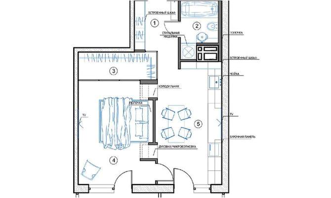 stunning bachelor pad floor plans 22 photos
