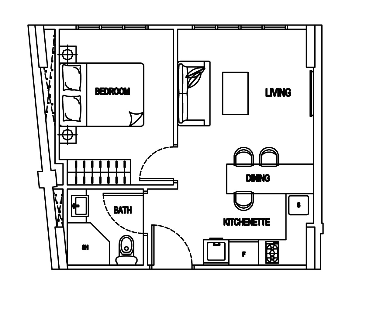 Floor Bachelor House Plans Adobe on bungalow house plans, santa fe house plans, adobe floor plans one story, santa fe adobe floor plans, hobbit house plans, roof cricket plans, dacha floor plans, single adobe house plans, beauclerc bay apartments floor plans, cross creek apartments floor plans, pueblo style house plans, traditional adobe house plans, super adobe house plans, adobe homes, adobe tile flooring, adobe southwestern house plans, adobe house plans with center courtyard, woodlands floor plans, french country chateau floor plans, modern adobe house plans,