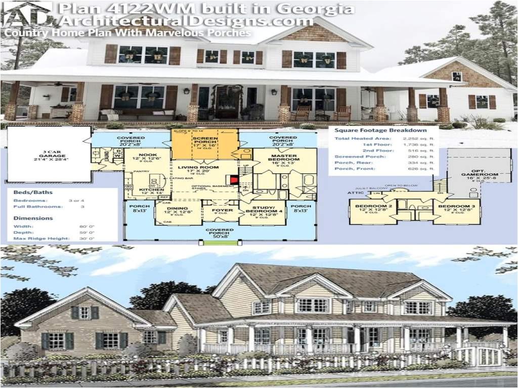 baessler homes floor plans fresh 1519 best for the home images on pinterest