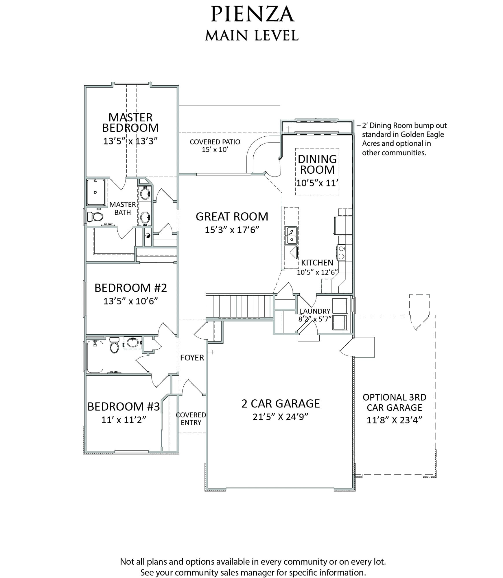 home wiring plan software making wiring plans easily 4