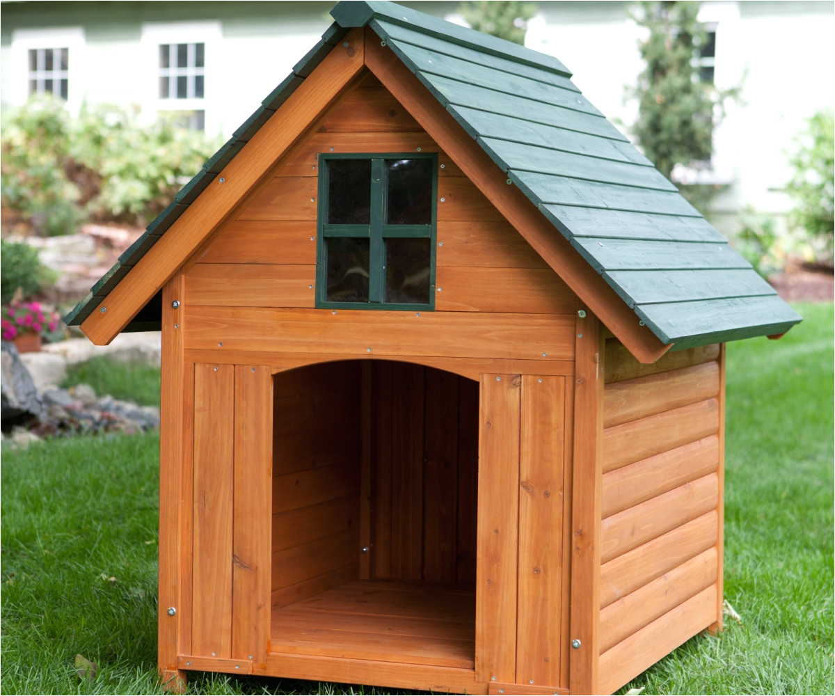Barn Dog House Plans Small Dog House Indoor In Modern Porch Plans Log Cabin Dog