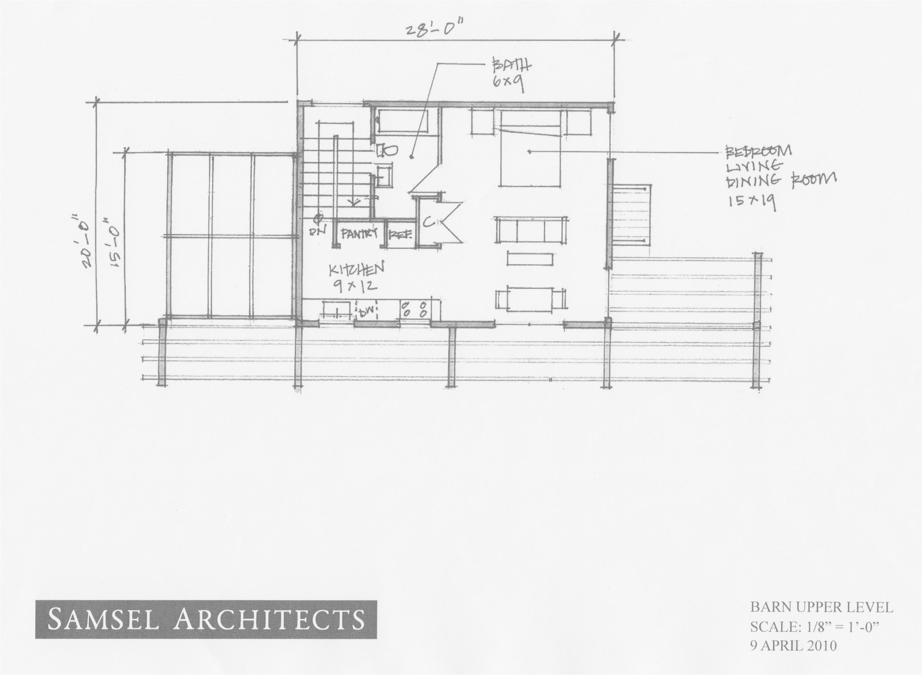 Barn Guest House Plans Barn Guest House Plans the Crying Of Lot 84