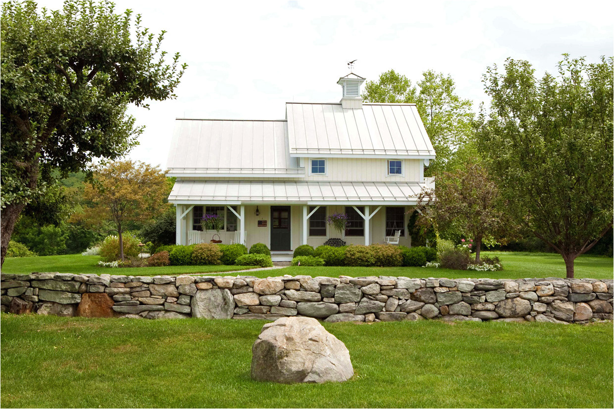 Barn Guest House Plans Small Barn Home Plans Under 2000 Sq Ft