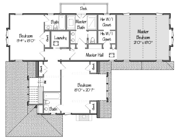 Barn Style Home Floor Plans Barn House Plans Floor Plans and Photos From Yankee Barn