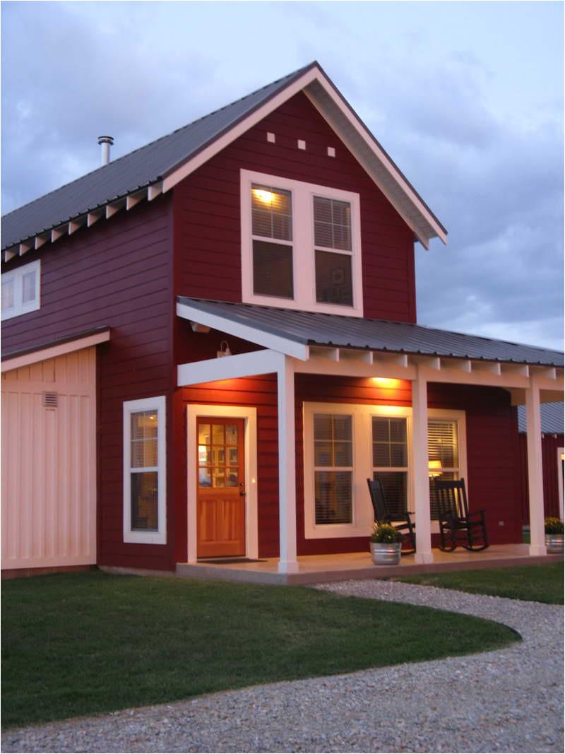 Barn Style House Plans with Photos Barn Style House Plans Smalltowndjs Com