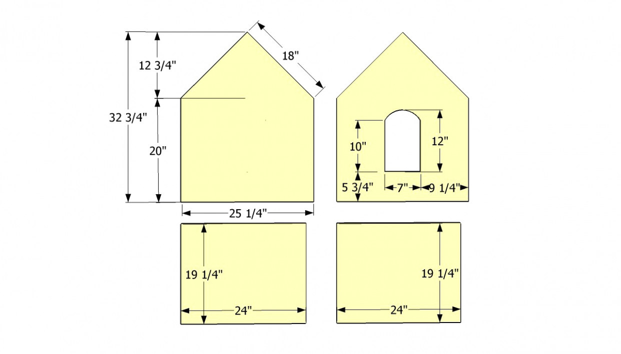 best of stock simple dog house plans pdf home inspiration insulated house plans pdf