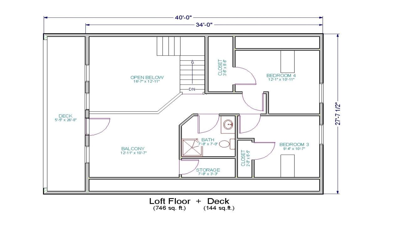 280ce579f6405841 simple small house floor plans small house floor plans with loft