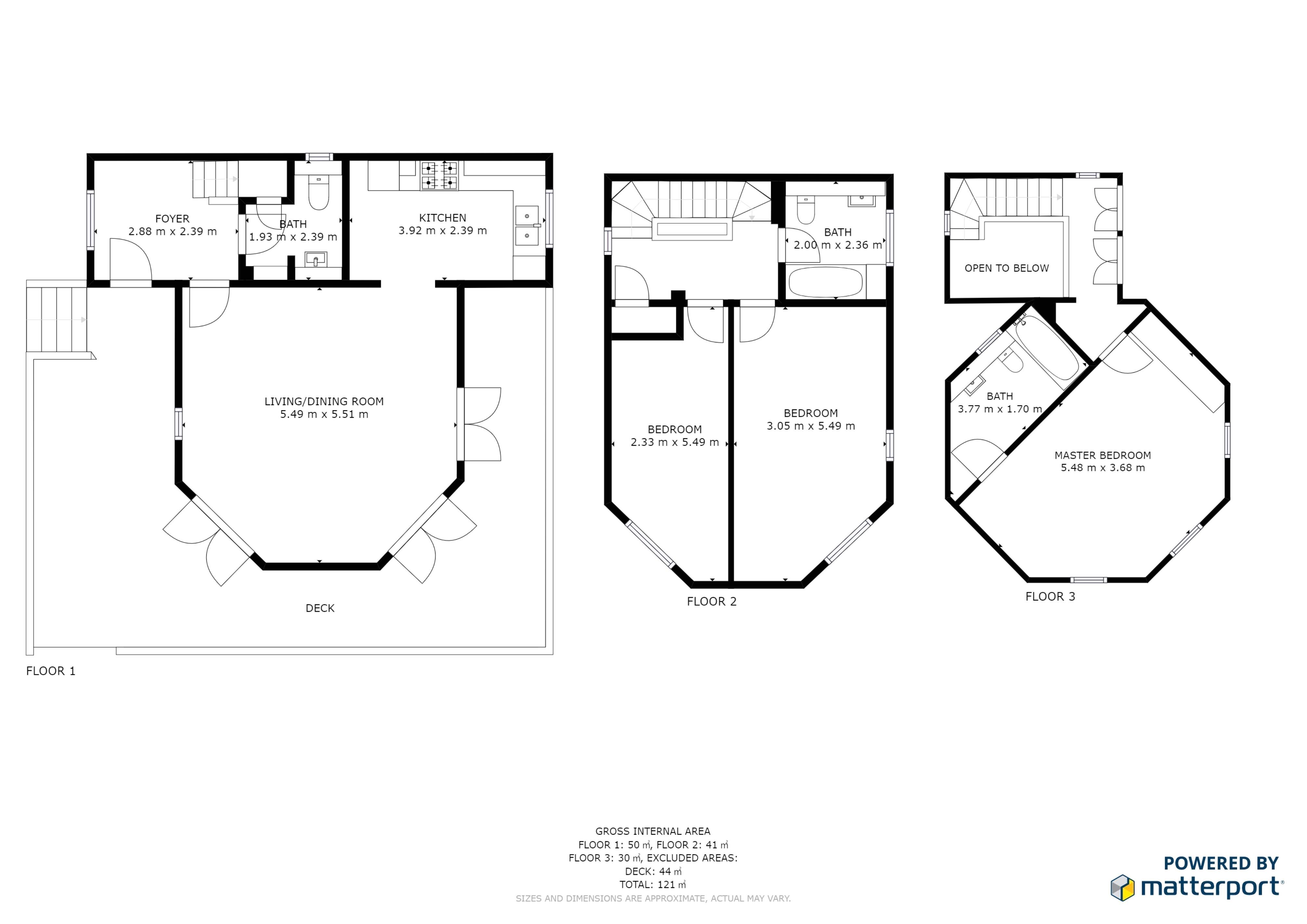 bat house plans minnesota new sophisticated free bat house plans ideas best image orai