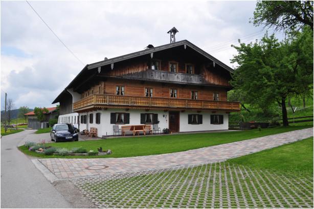diy bavarian house plans pdf download fire pit bench diy