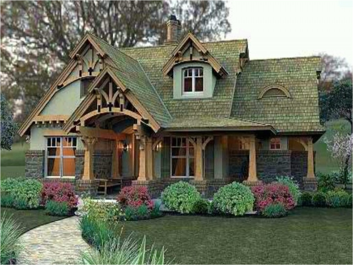 bavarian style house plans ranch