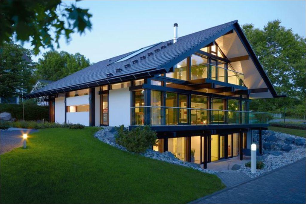 german bavarian style house plans