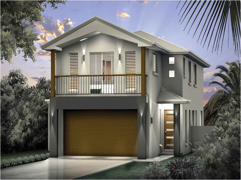 nice narrow lot beach house plans 8 related post from narrow lot beach house plans