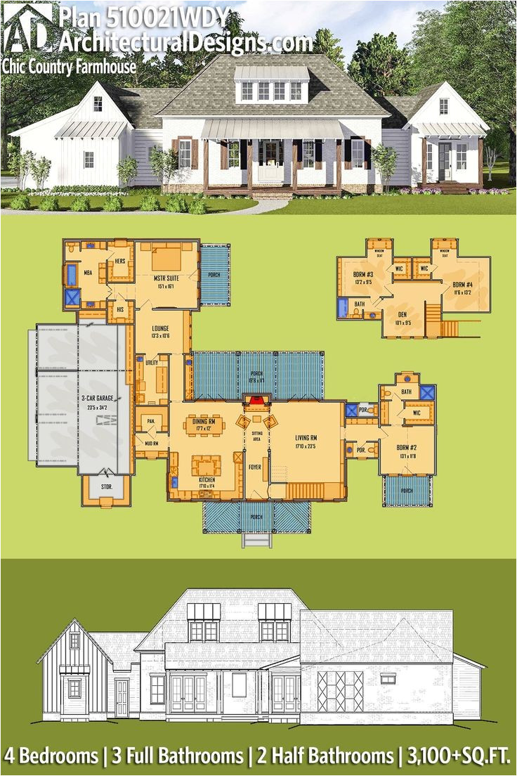 floor plans for metal homes beautiful house plans in texas country house plans elegant drummond homes 0d