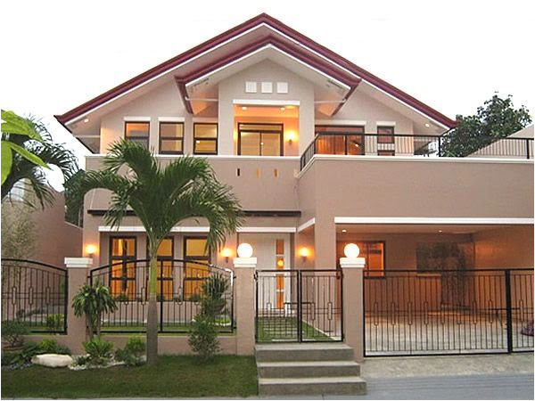 Beautiful Home Plans with Photos Simple Beautiful House Designs Homes Floor Plans