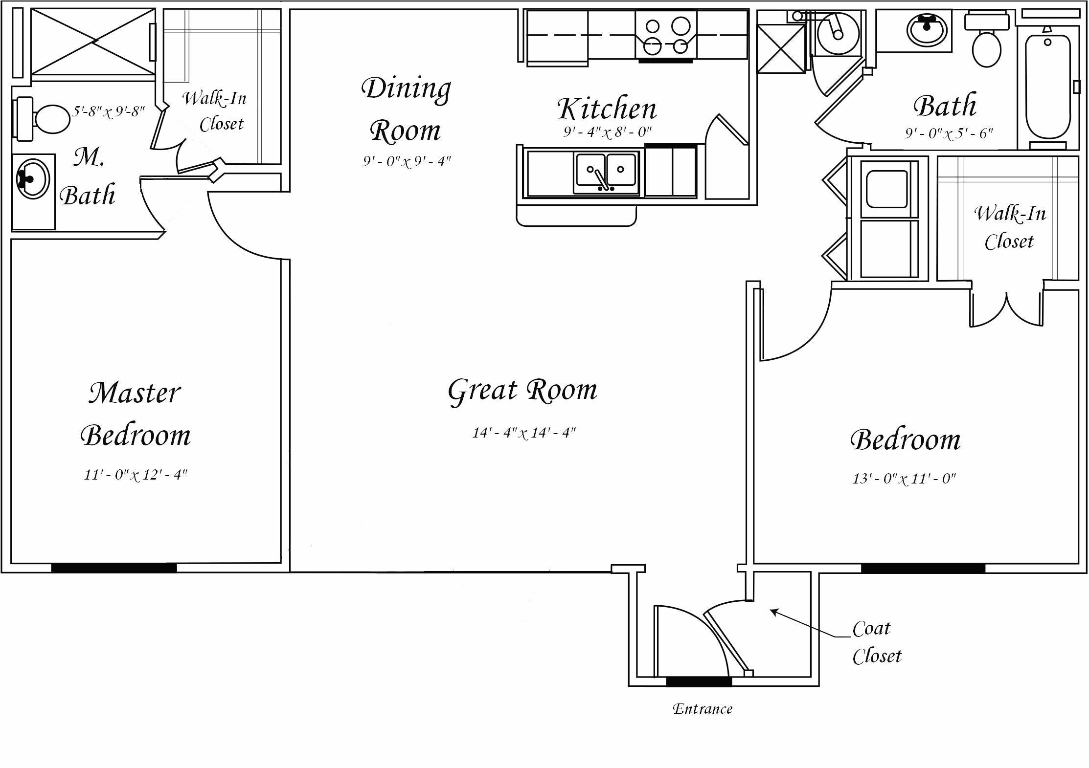 beazer homes floor plans charming beazer homes floor plans fresh old beazer homes floor plans carpet