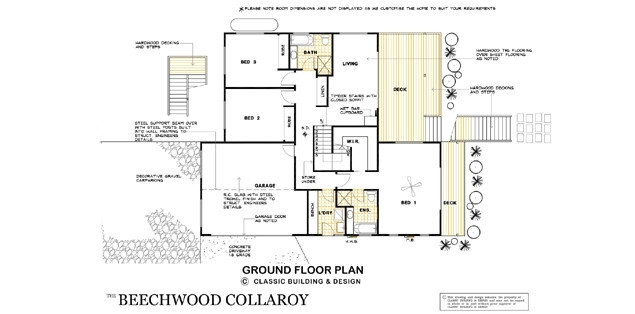 Beechwood Homes Floor Plans Beechwood Home Plans Home Design and Style
