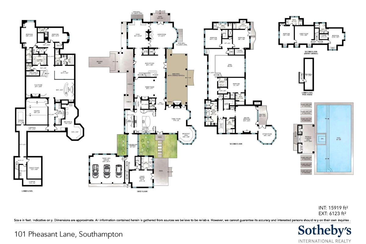 compound home plans new multi family pound house plans family pound floor best family
