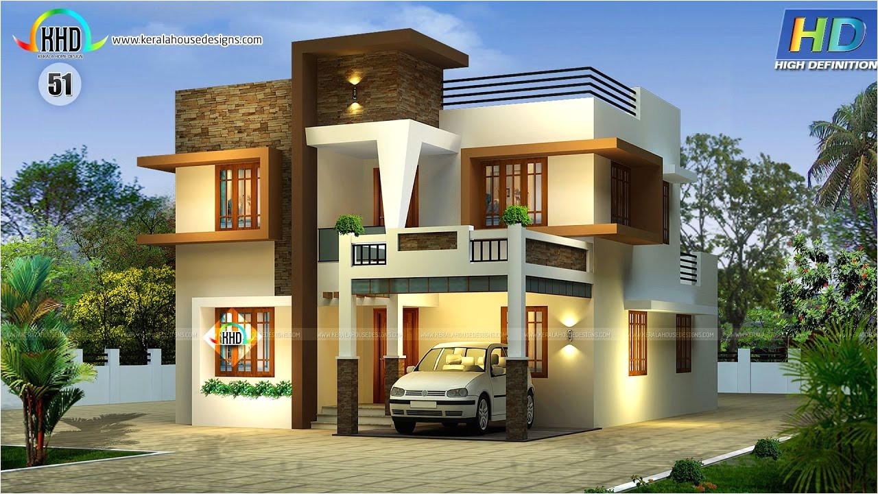 Best Home Plan 73 Best House Plans Of September 2016 Youtube