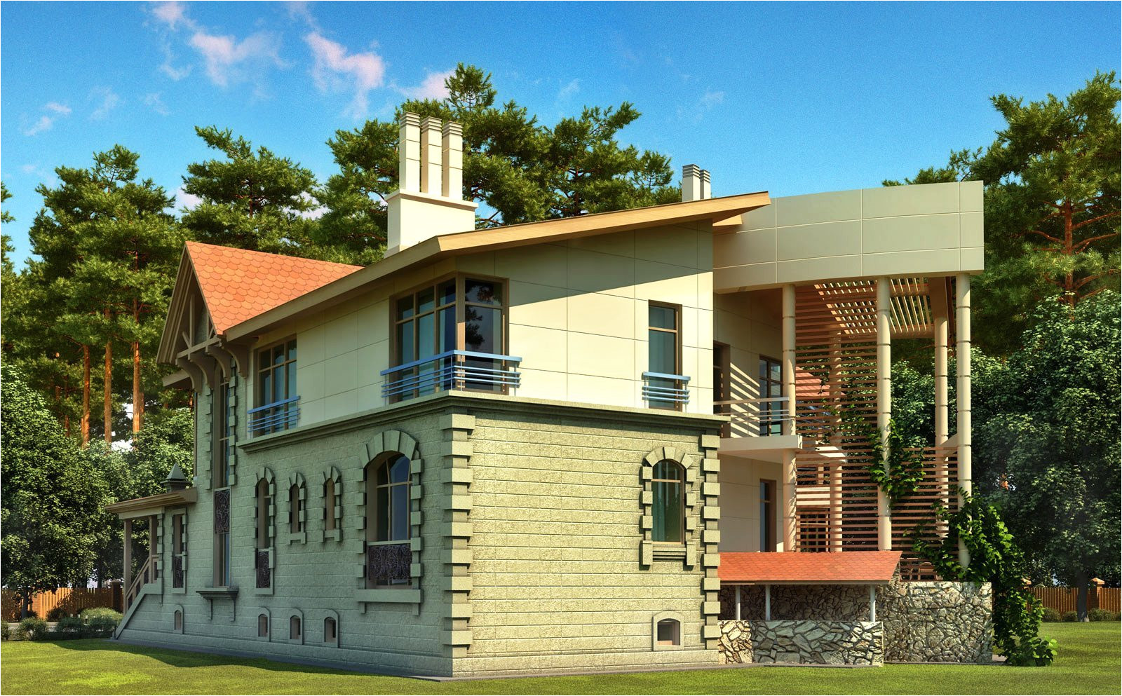 Best Home Plan America S Best House Plans Plan Designs 3d Front Elevation