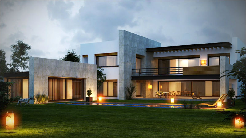 best front elevation designs 2014